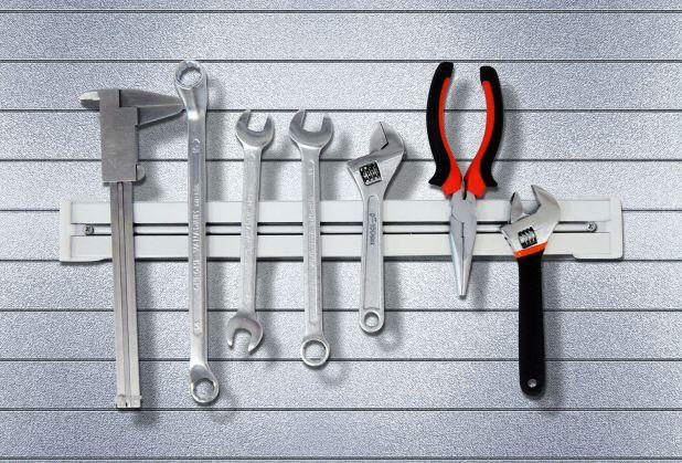 ferramentas-de-treinamento