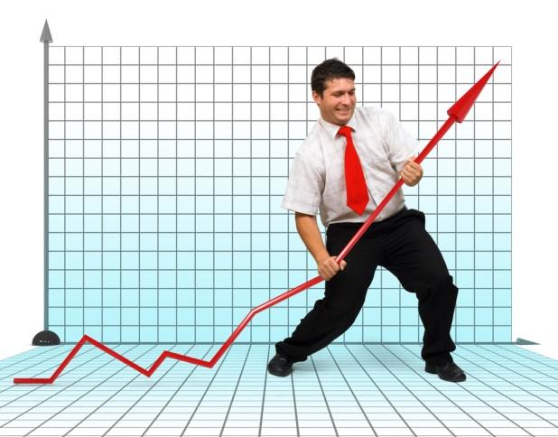 milldesk-aumento-da-produtividade-21