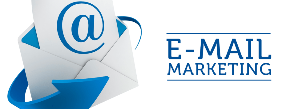 Tutorial de Email Marketing