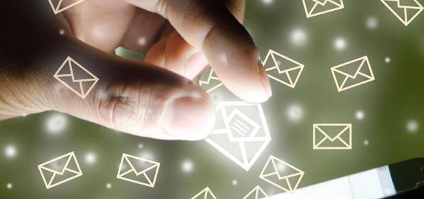 850_400_coisas-que-nao-deve-escrever-num-email
