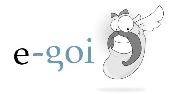 logo-egoi2-720x380
