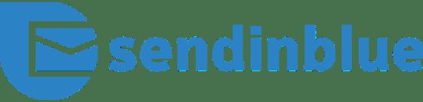 logo_mailinblueBl