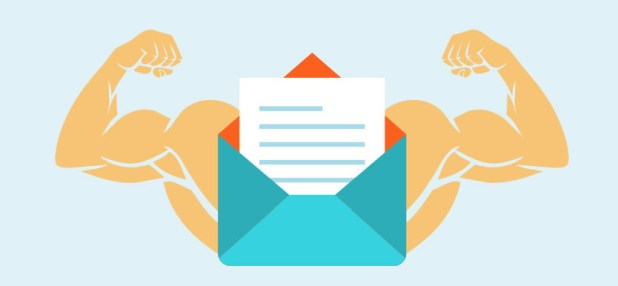 email-marketing-on-steroids