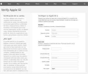 apple_cap3