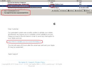 fraude_apple