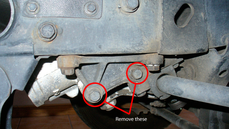 Gm Power Steering Box Diagram Gm Free Engine Image For User Manual