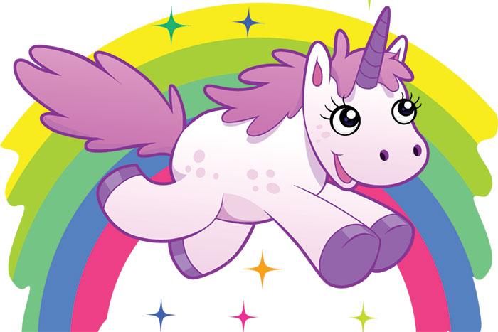 unicorn startups angry thoughts fernando moreira
