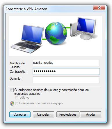 [Imagen: 20110526101224000658_cliente1-1.jpg?resize=385%2C445]