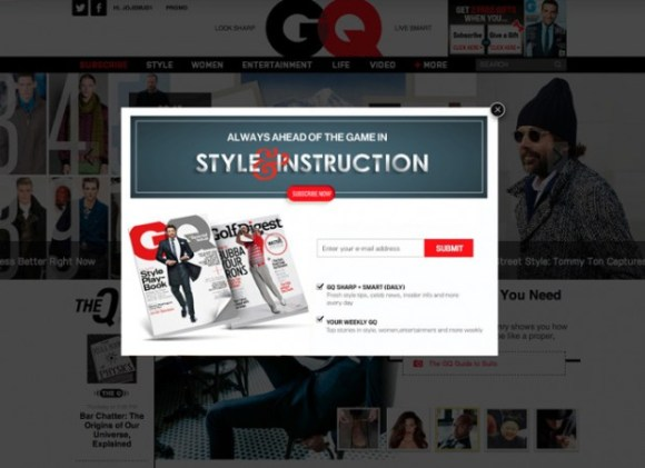 GQ_subscribe_overlay_SMYKO_stage[1]