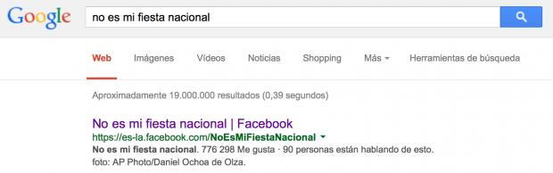 no_es_mi_fiesta_nacional_-_Buscar_con_Google