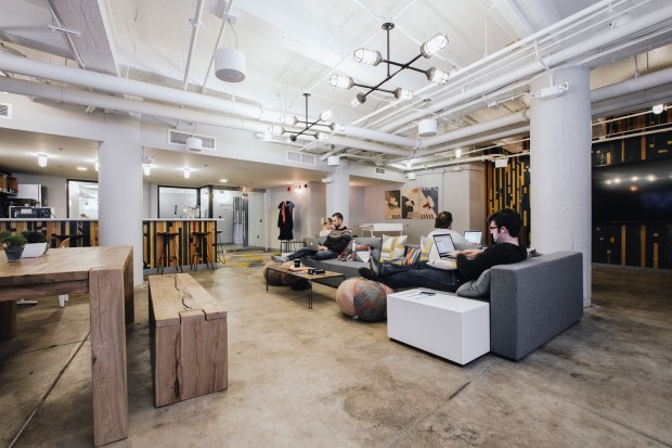WeWork-Seaport-Dugout-Lounge-e1393203975804