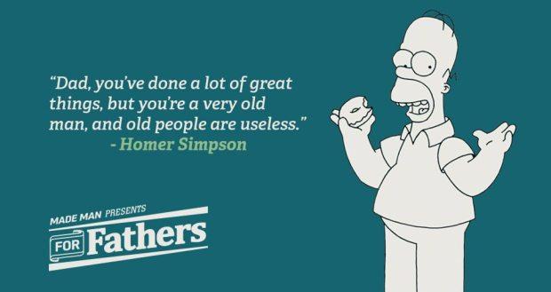 homer-simpson-970x515