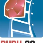 2º Seminário Ruby on Rails