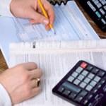 Sistema para Controle Financeiro Pessoal em Java