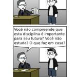 Quadrinhos OpenSource