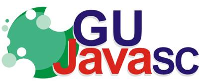 gujsc.png