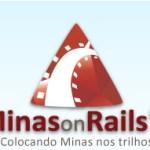 Minas On Rails