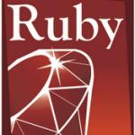 Instalando o Ruby on Rails no Windows