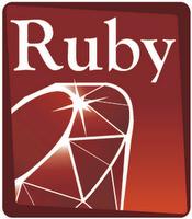 ruby-logo-justruby.png
