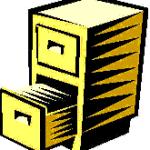Mckoi: Banco de dados em Java