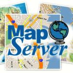 MapServer versus GeoServer
