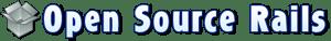 OpenSource Rails