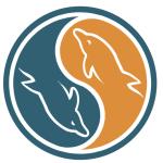 Curso Grátis de MySQL em SP