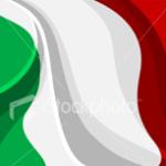 GeoServer Italian Group