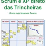 Livro: Scrum e XP direto das trincheiras