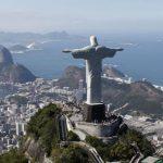 Prefeitura Livre no Free Software Rio 2008