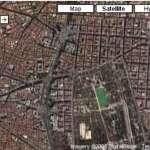 Desenvolvendo aplicações com a API do Google Maps