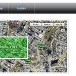 Criando jogos com o Google Maps