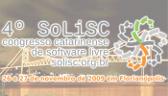 4o Solisc
