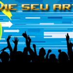 Envie seu artigo, a Revista FOSSGIS Brasil quer a sua participação!