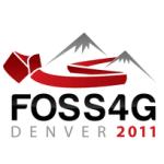 GeoServer no FOSS4G 2011