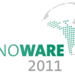 Evento: Latinoware 2011