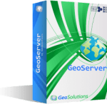 GeoServer 2.1 RC2 Released
