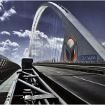 GISVM – Free GIS Virtual Machine Pre-release