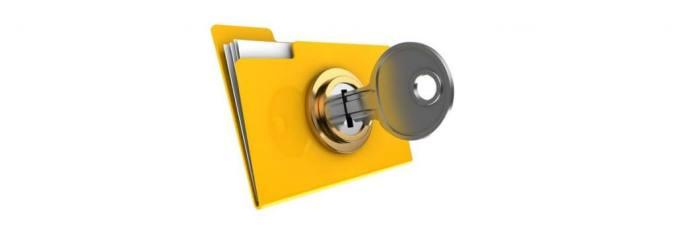 open_data_key