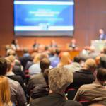 Apresentações do 3º QGIS Portuguese User Meeting