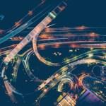 Como criar uma infraestrutura de dados espaciais com GeoNode