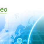 Palestra: OSGeo e FOSS4G