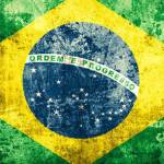10 anos de GeoServer no Brasil