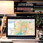 Novidades do GeoServer 2.18.0