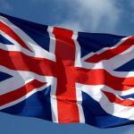 Histórias sobre o impacto do Open Data no Reino Unido