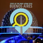 State Of the Map – LATAM