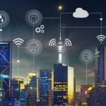 A sua cidade é uma Smart City?