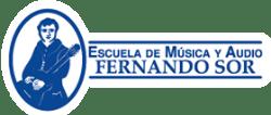 Masterclass Escuela de Música y Audio Fernando Sor