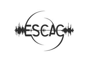 logo-escac-MOSTRA-2013