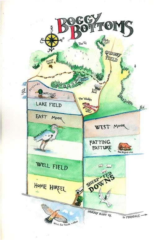 BoddyBottoms-Map